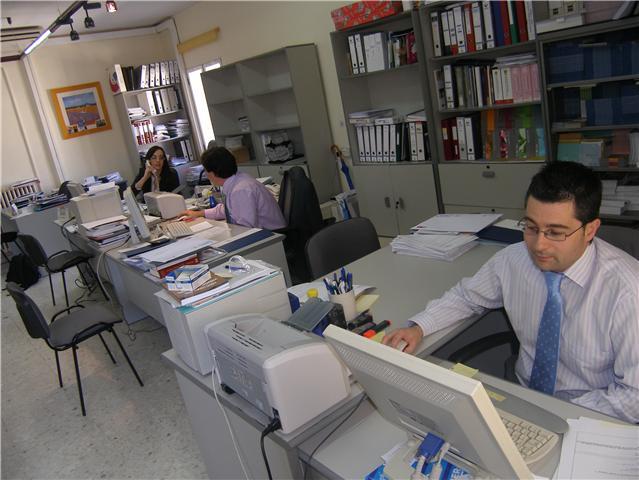 CEOE CEPYME Cuenca apunta a la innovación y la productividad como recetas para salir de la crisis