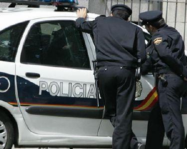 La Policía Nacional detiene a una fugitiva de la justicia condenada en el año 2003 por la audiencia provincial de Ciudad Real.