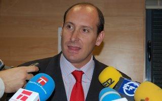 Sahuquillo: 'El PP denuncia sin pruebas campañas sucias, pero son ellos los únicos que las utilizan'