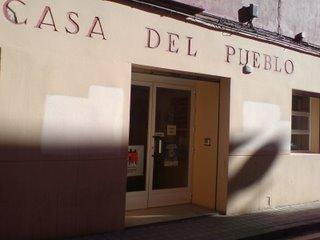 El PSOE insta al Ministerio de Medio Ambiente a que adopte las medidas necesarias para la autovía Cuenca-Teruel