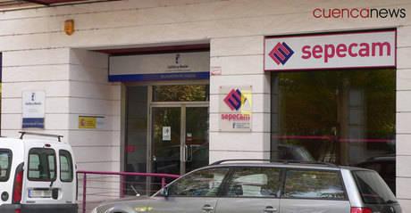 CEOE CEPYME Cuenca pide medidas eficaces porque continúan los malos datos del desempleo