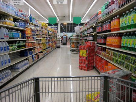 CEOE CEPYME Cuenca destaca que las empresas no tienen responsabilidad en las últimas subidas de precios
