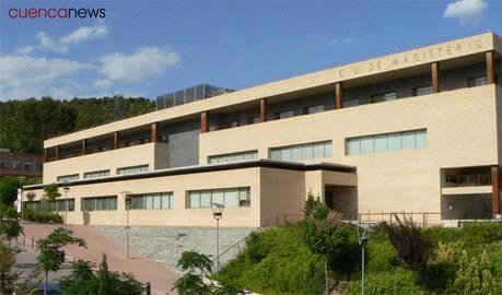El informe de la conferencia de rectores sitúa nuevamente a Castilla-La Mancha como la primera comunidad en esfuerzo financiero de la Universidad