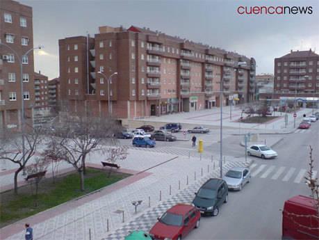 CEOE CEPYME Cuenca destaca el importante descenso de los préstamos hipotecarios en 2010