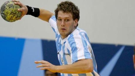 Argentina se alza con la medalla de oro en el Panamericano con Fede Fernández como referente.