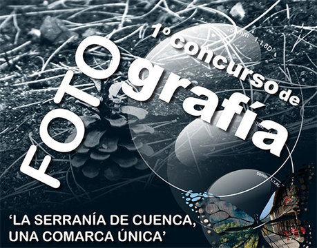 Prodese amplía el plazo del concurso de fotografía sobre La Serranía hasta el 26 de enero