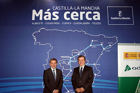 """Más de 150.000 personas ya han visitado la exposición """"Castilla-La Mancha, más cerca"""""""