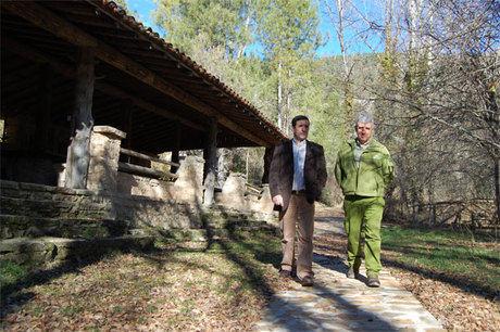 60.000 personas han disfrutado de las actividades de educación ambiental programadas por La Junta