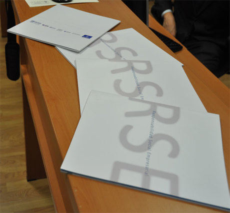 CEOE CEPYME Cuenca facilita guías sobre la responsabilidad social empresarial