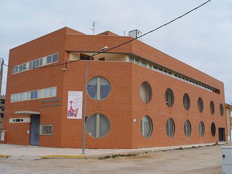 Tarancón contará con una nueva parroquia a partir del próximo domingo, 23 de enero
