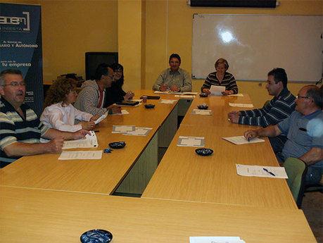 ACEM celebrará su asamblea general el próximo 1 de febrero