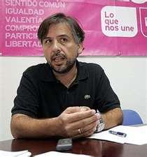 UPyD adelanta algunas propuestas de su programa electoral