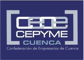 CEOE CEPYME Cuenca indica a los empresarios que ya está operativo aval Castilla-La Mancha