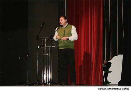 Los Mejores 2010 recogen su premio en una emotiva gala celebrada en el Auditorio