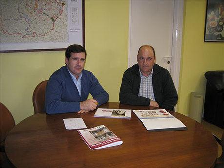 Presentado un programa de promoción del   champiñón dirigido a consumidores del resto de España y de Europa