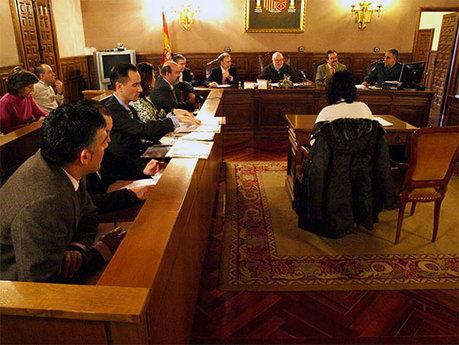 Reunión de la Comisión Provincial del Acuerdo de Coordinación Institucional para la Prevención de la Violencia de Género y Atención a Mujeres