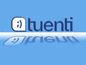 El portal de educación de Castilla-La Mancha abre un espacio en Tuenti dirigido especialmente a los jóvenes