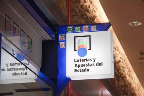 Vendido en Tarancón el segundo premio de la Lotería del jueves, el número 37.312