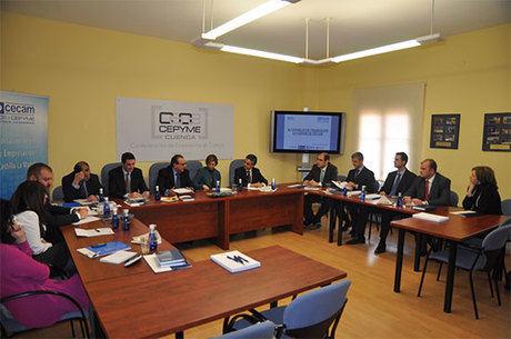 La provincia de Cuenca ha aumentado sus exportaciones en un 33%