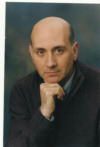 La Sociedad Española de Musicología premia al profesor De la Fuente