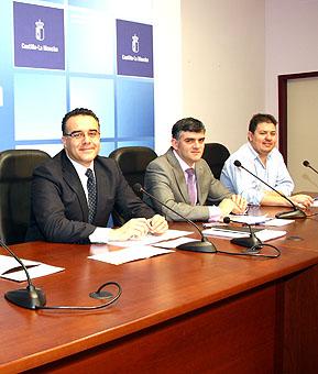 La Junta refuerza el acogimiento familiar para menores tutelados en Castilla-La Mancha