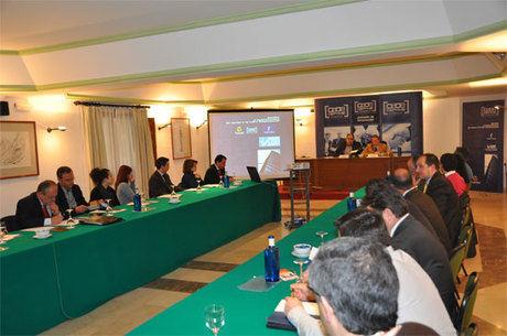 CEOE CEPYME Cuenca muestra la importancia de la innovación para salir de la crisis