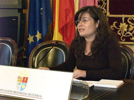 Julia Parreño: Señor Pardo, las cuentas claras… y sin trampas