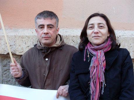 Izquierda Unida apoya las movilizacizaciones contra los recortes en educación