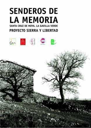 """La Gavilla Verde en el estudio publicado por del MARN """"El valor del paisaje"""""""