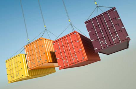 La Confederación de Empresarios destaca que las exportaciones siguen creciendo por encima del veinte por ciento hasta mayo