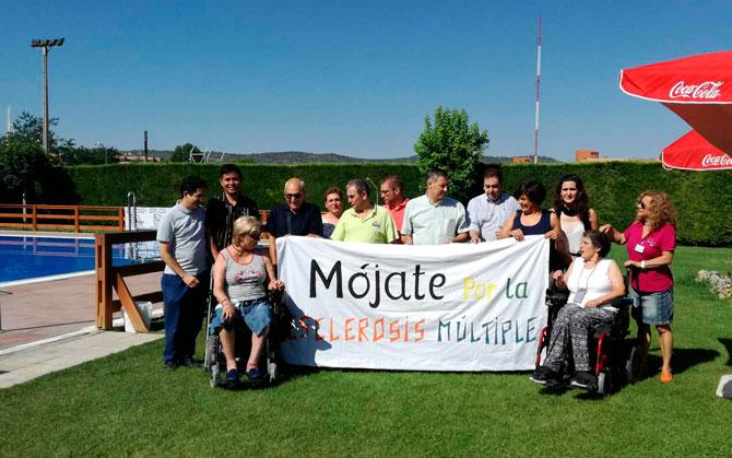 ADEMCU y Fundación Globalcaja Cuenca renuevan su convenio de colaboración