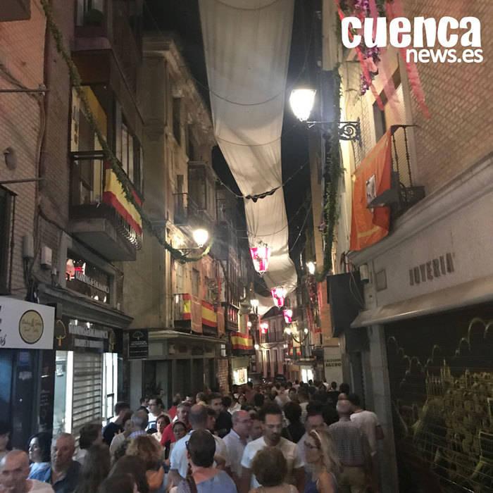 Aprobada por unanimidad la Ordenanza Reguladora de Publicidad en el Casco Antiguo de Toledo