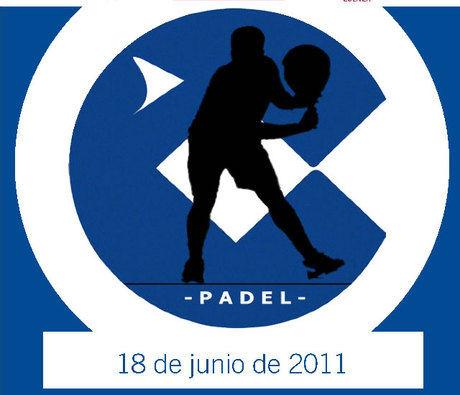 El 18 de junio se disputará el II Campeonato de pádel Cope Cuenca