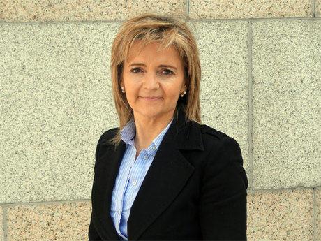 """El PP ve """"inconcebible e intolerable"""" que el Gobierno tolere la vulneración de derechos en Castilla-La Mancha con la """"censura"""" a Telemadrid"""