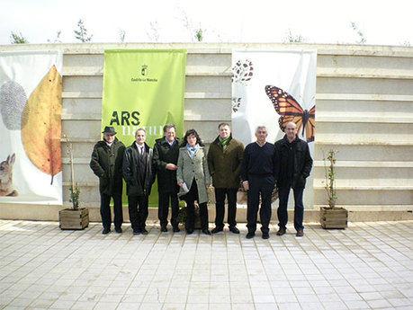 El 6º Congreso Forestal Español dejará en Cuenca un volumen de negocio de 500.000 euros en 5 días
