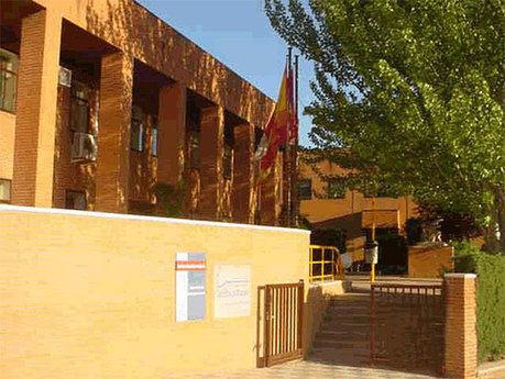 UGT denuncia la imposición de un servicio privado de ordenazas en las residencias universitarias de Cuenca