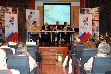 UPTA invita a aumentar la base de cotización de los autónomos con la campaña 'Hazlo por ti'