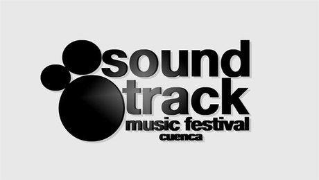 El Festival de Música SoundTrack de Cuenca celebrará en mayo su segunda edición