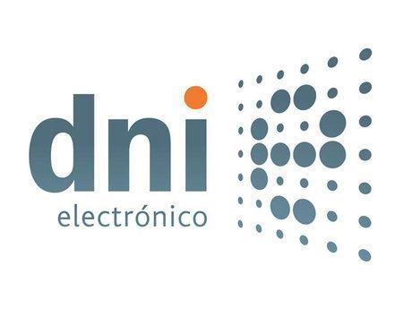 Continúan los paros en el servicio de cita previa del DNIe en Cuenca