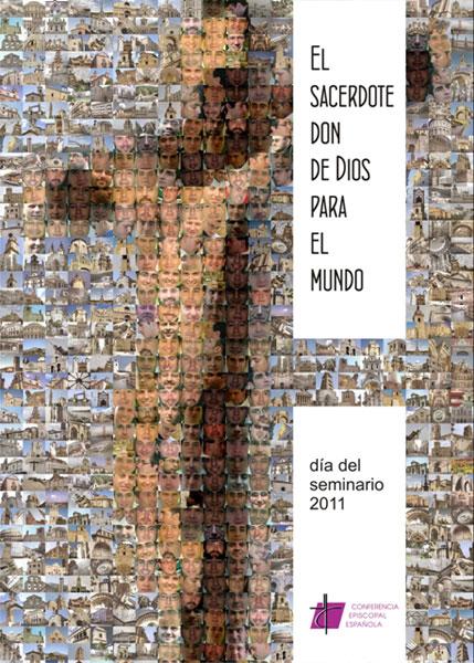 La Diócesis de Cuenca celebra el próximo domingo el Día del Seminario
