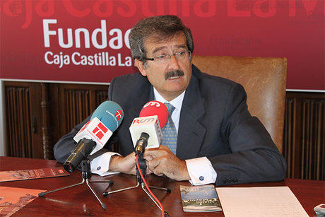 Más de 2.000 familias y mayores viajaron con la Fundación Caja Castilla-La Mancha  a centroeuropa y a otras comunidades autónomas de España