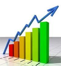La Patronal conquense señala que la economía comenzará a crecer en 2013