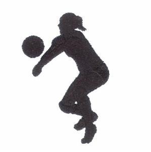 Merecida victoria del Hervás femenino que empiezan con buen pie en la liga de Segunda División