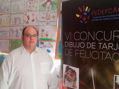 Trujillo denuncia falta transparencia en Comité Árbitros por caso FF Albacete