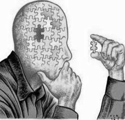 Vindicación de la Filosofía; una respuesta al artículo Sobre políticos y filósofos