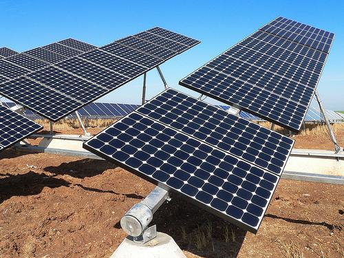 Cuenca cuenta con 250MW fotovoltaicos, el 27 % del total de Castilla-La Mancha