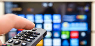 Detenido por distribuir ilegalmente señal de televisión de pago a más de 24.000 clientes