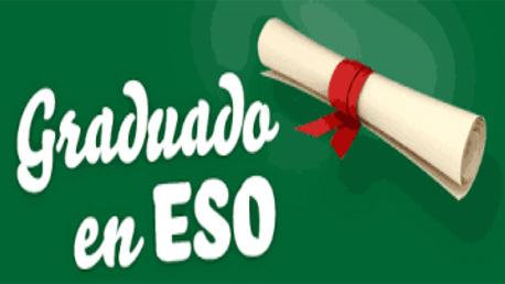 El CEPA Altomira de Tarancón comienza las clases para la obtención del título de Educación Secundaria Obligatoria