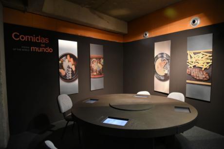 El Gobierno regional destaca la sinergia que existe entre el Museo de las Ciencias de Castilla-La Mancha y la ciudad de Cuenca