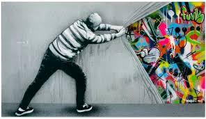 El plazo de inscripción para el I Concurso de Pintura Mural y Graffiti finaliza mañana